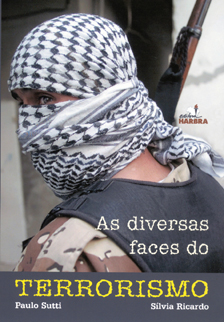 As Diversas Faces do Terrorismo